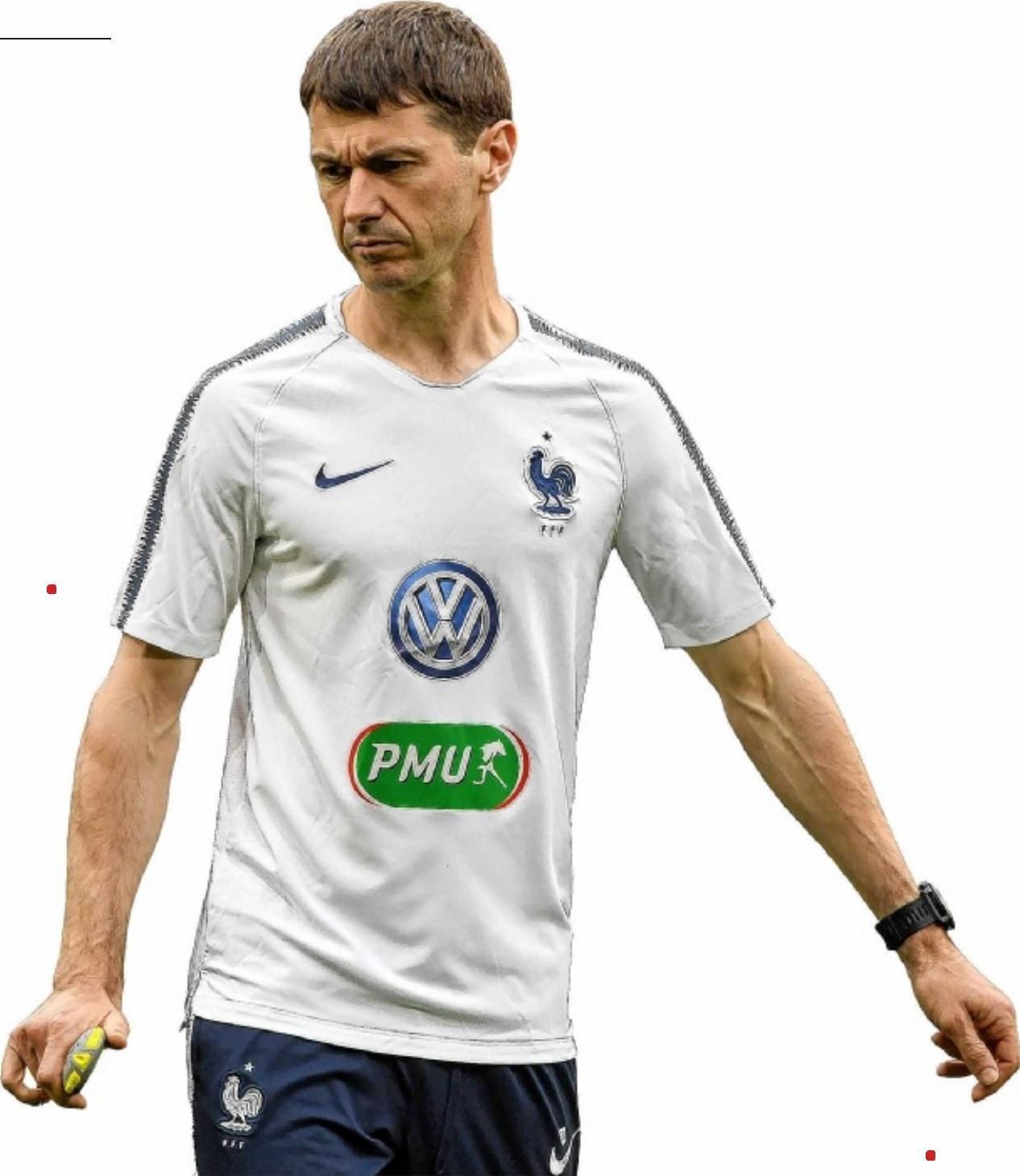 À ISTRA, RICHARD GOTTE,sports@lavoixdunord.fr
