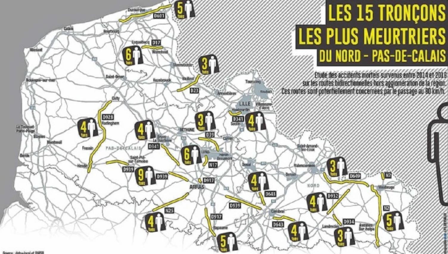 PAR BRENDAN TROADEC ET JULIEN DEPELCHIN,region@lavoixdunord.fr
