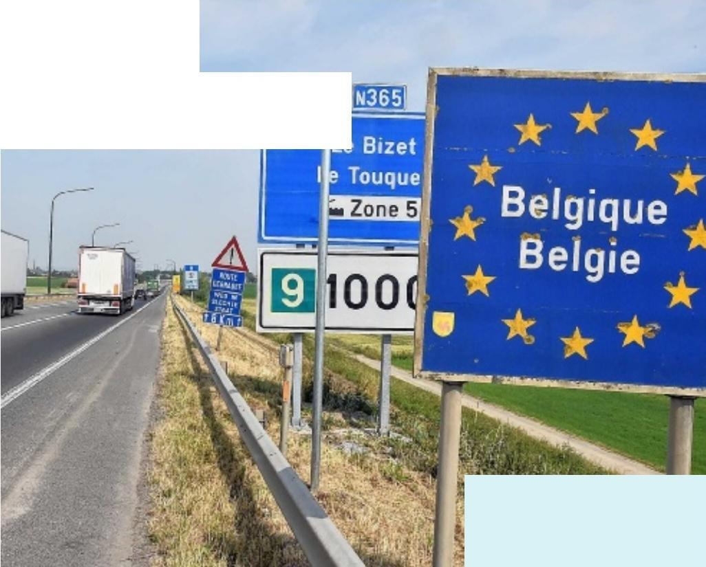 PAR JEAN-MARC PETIT,economie@lavoixdunord.fr