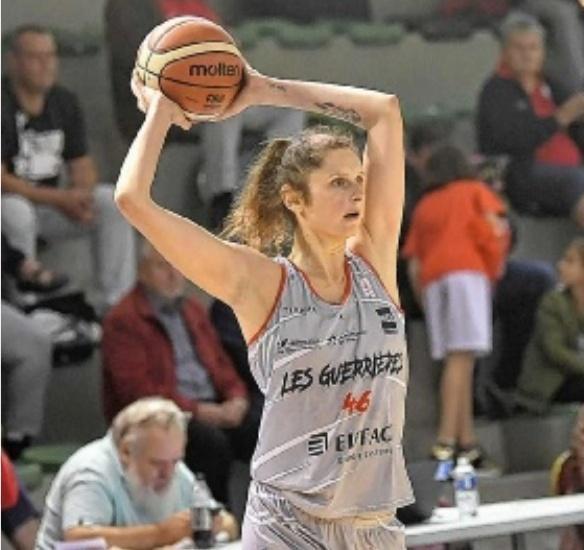PAR VINCENT BILLET,sports@lavoixdunord.fr