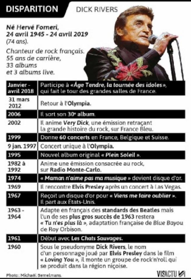 PAR JEAN-MARC PETIT,jmpetit@lavoixdunord.fr