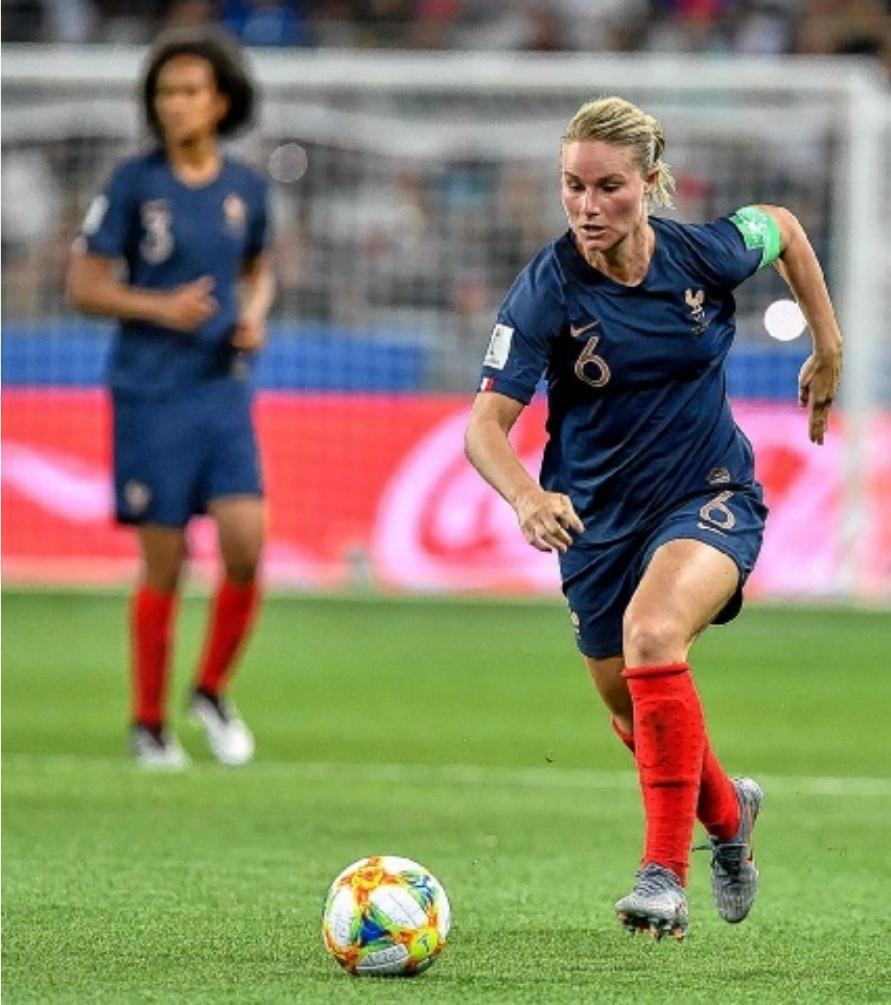 PAR GRÉGORY LALLEMAND,sports@lavoixdunord.fr