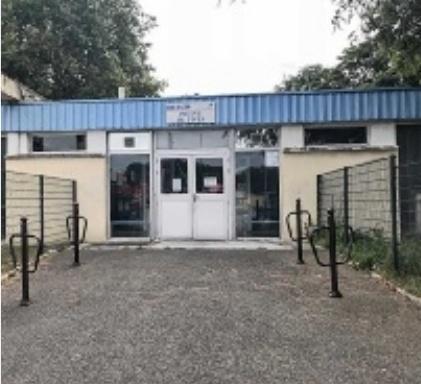 La piscine Marx-Dormoy aux Bois-Blancs est, elle, fermée jusqu'au 25 août inclus.