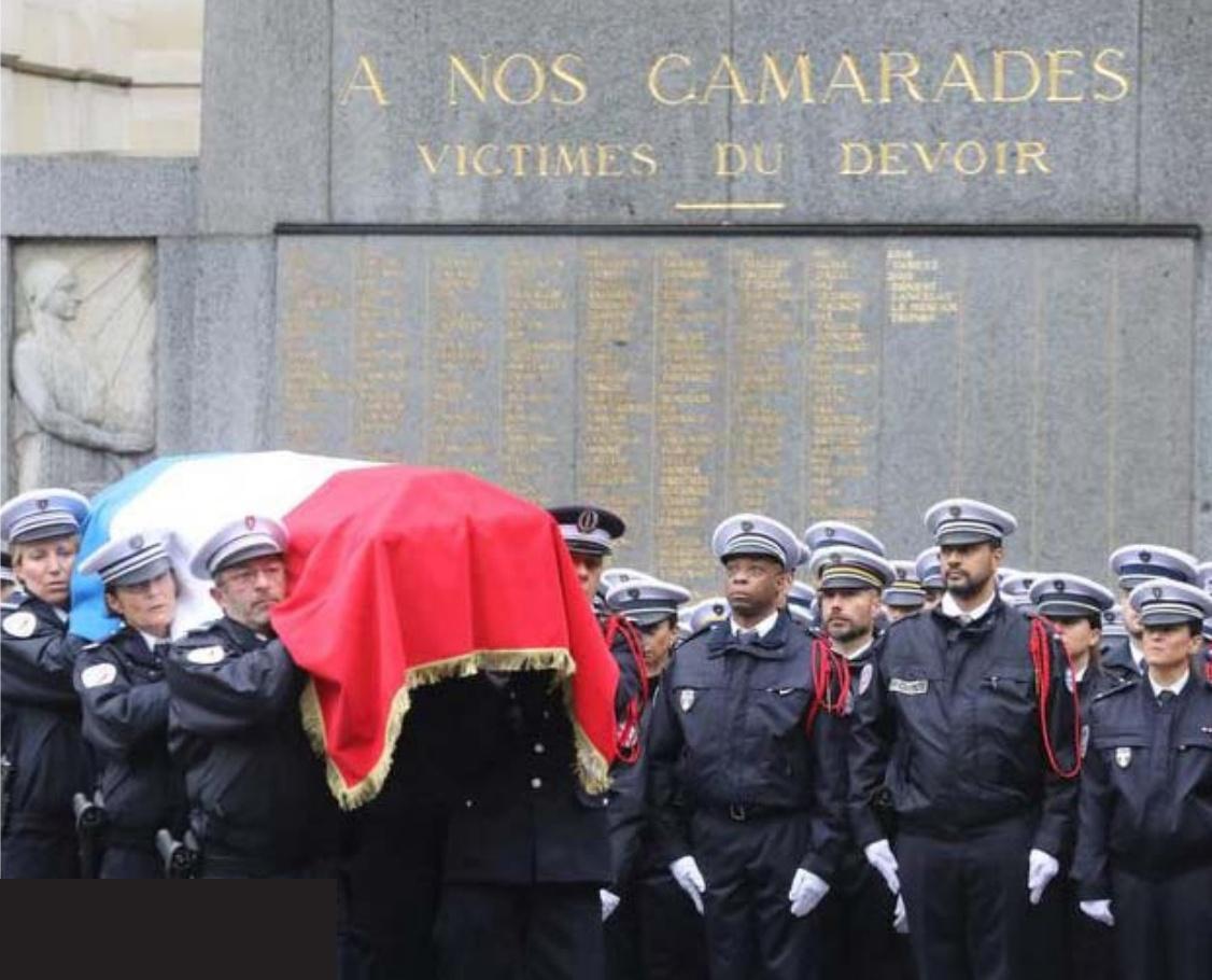 PAR OLIVIER BERGER,oberger@lavoixdunord.fr,PHOTOS ARCHIVES P. ROUANET, M. DEMEURE ET F. MOREAU
