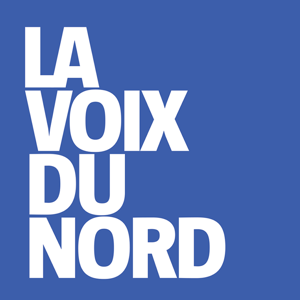 La Voix du Nord