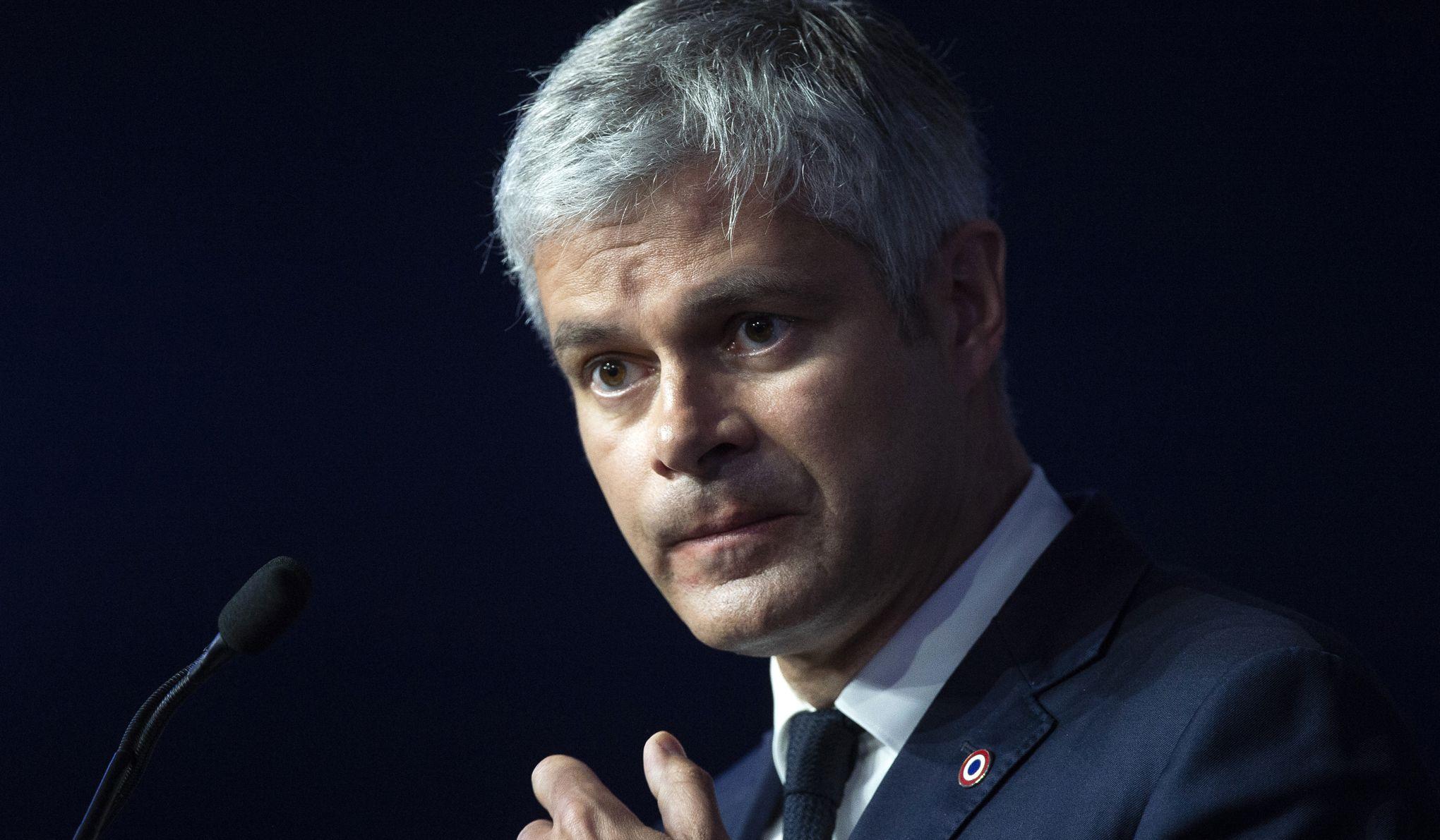 Service politique du Figaro Service politique du Figaro