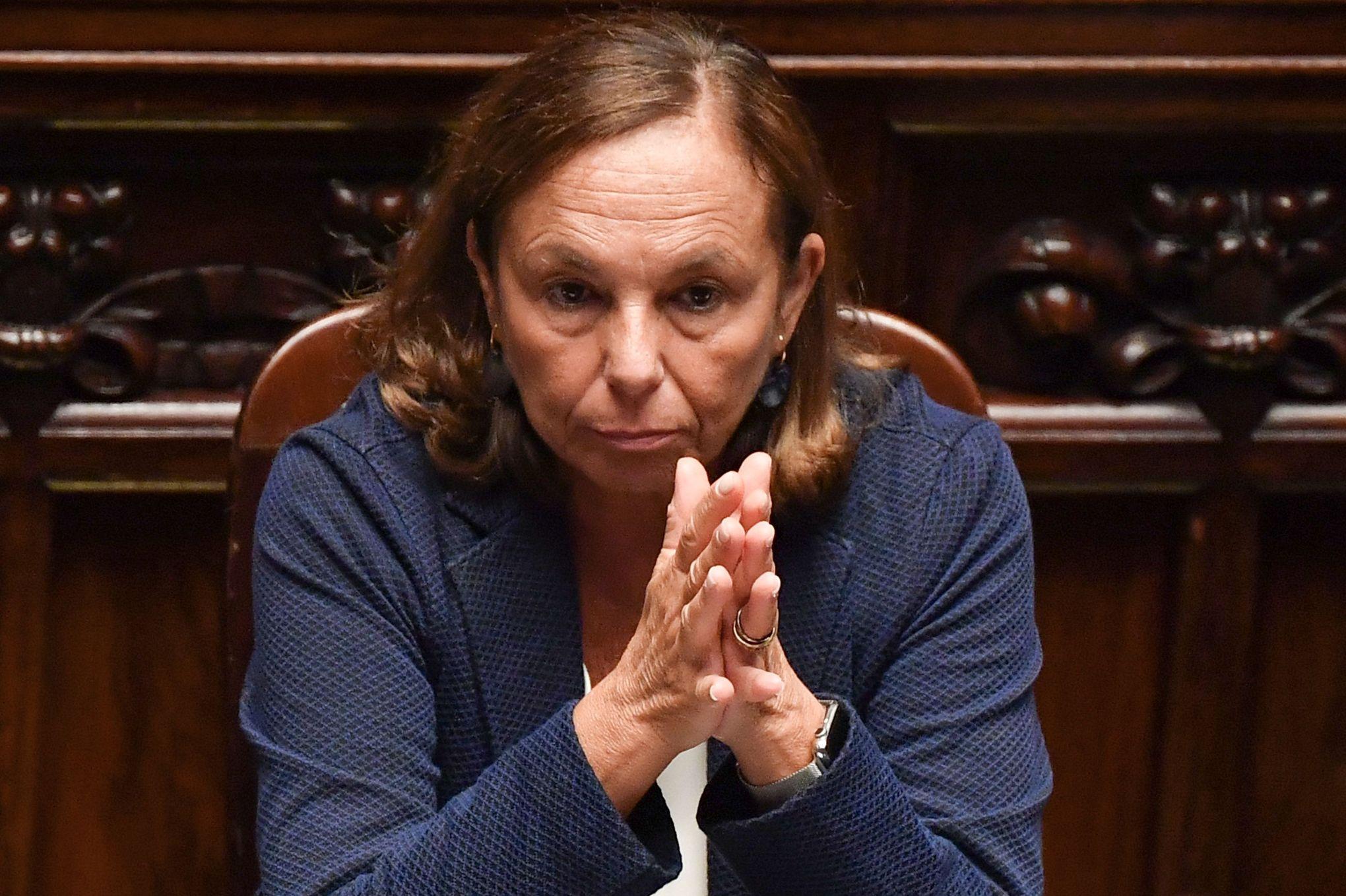 Valérie Segond