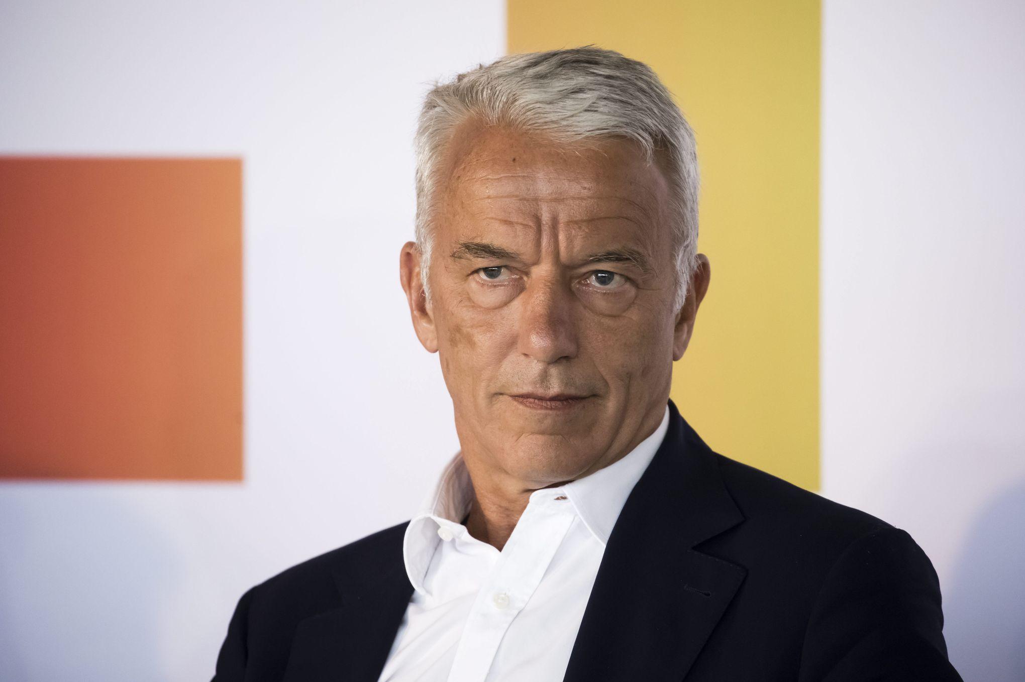 Marc Landré