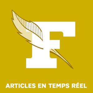 Le Figaro Actu