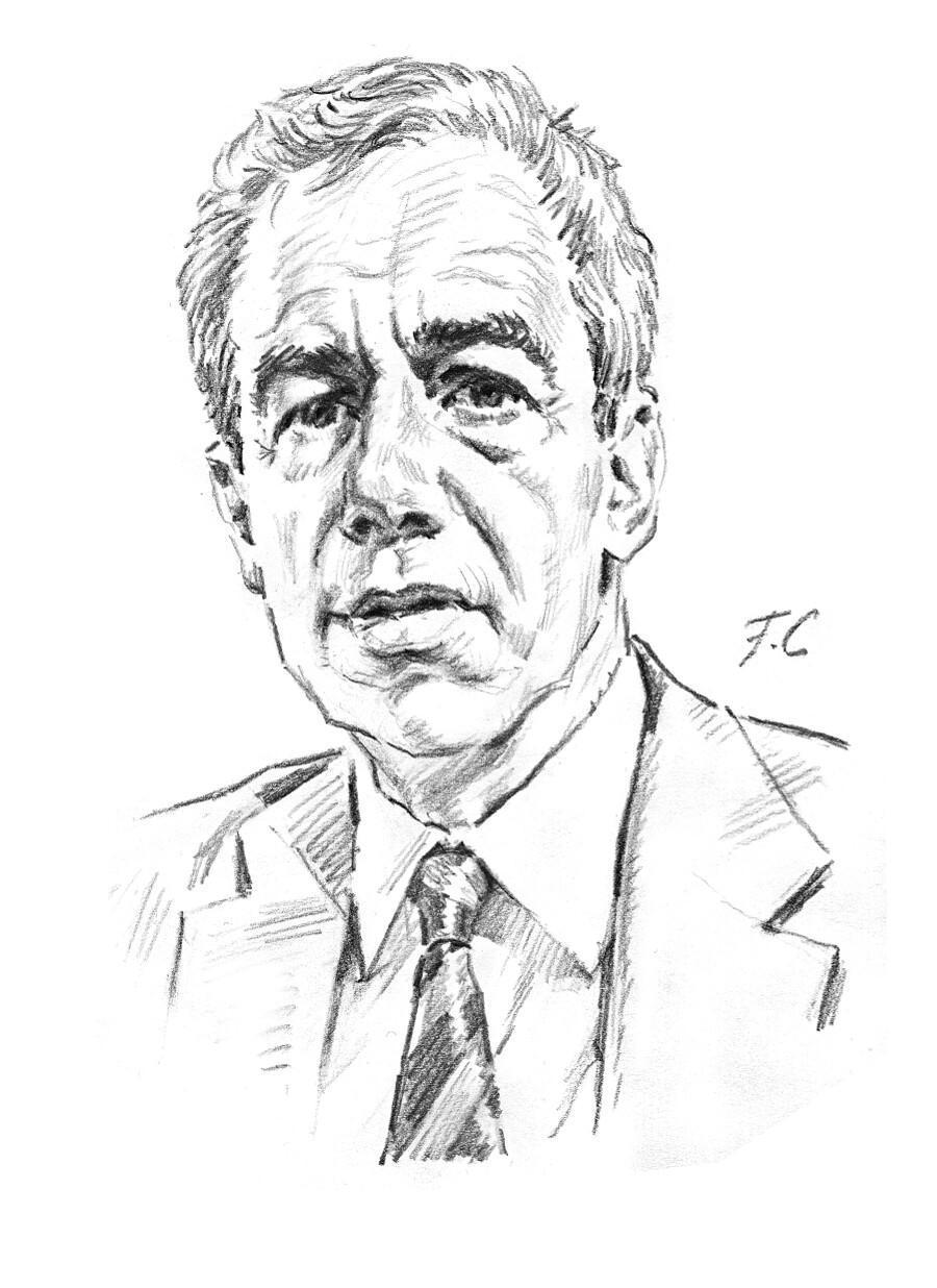 Maxime Tandonnet