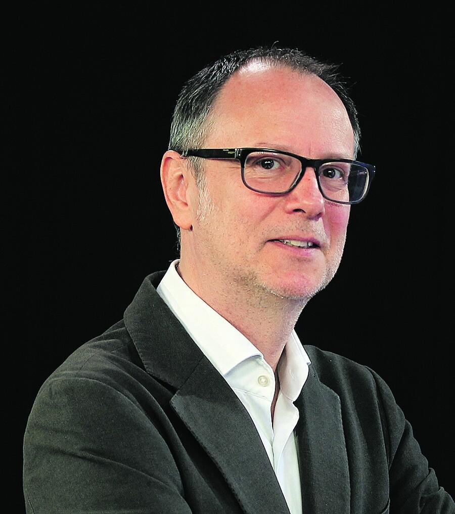 Jean-Yves Guérin