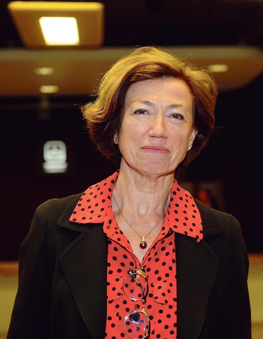 Valérie Collet