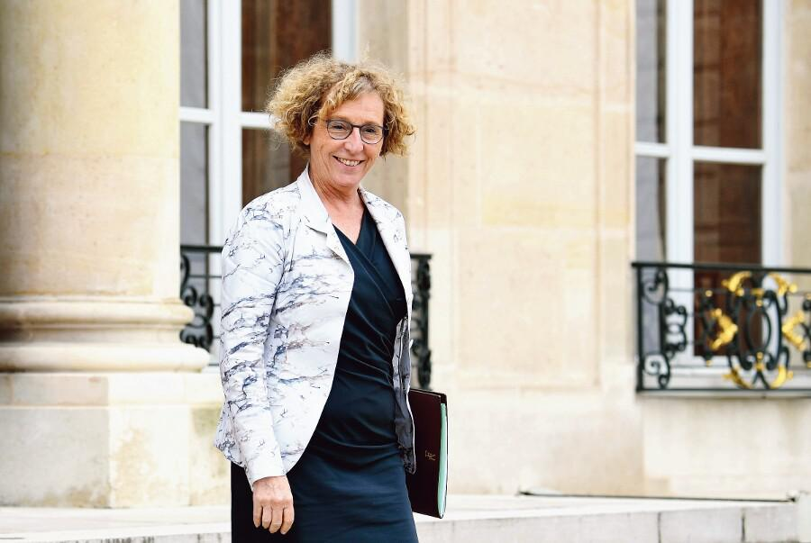 Manon Malhère