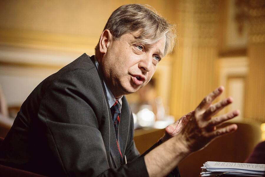 Christophe Cornevin