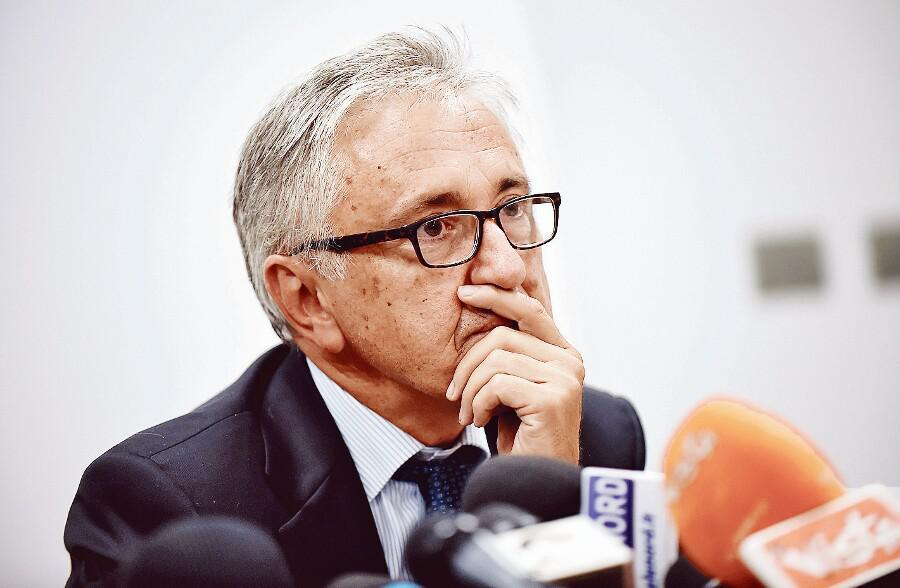 Richard Heuzé