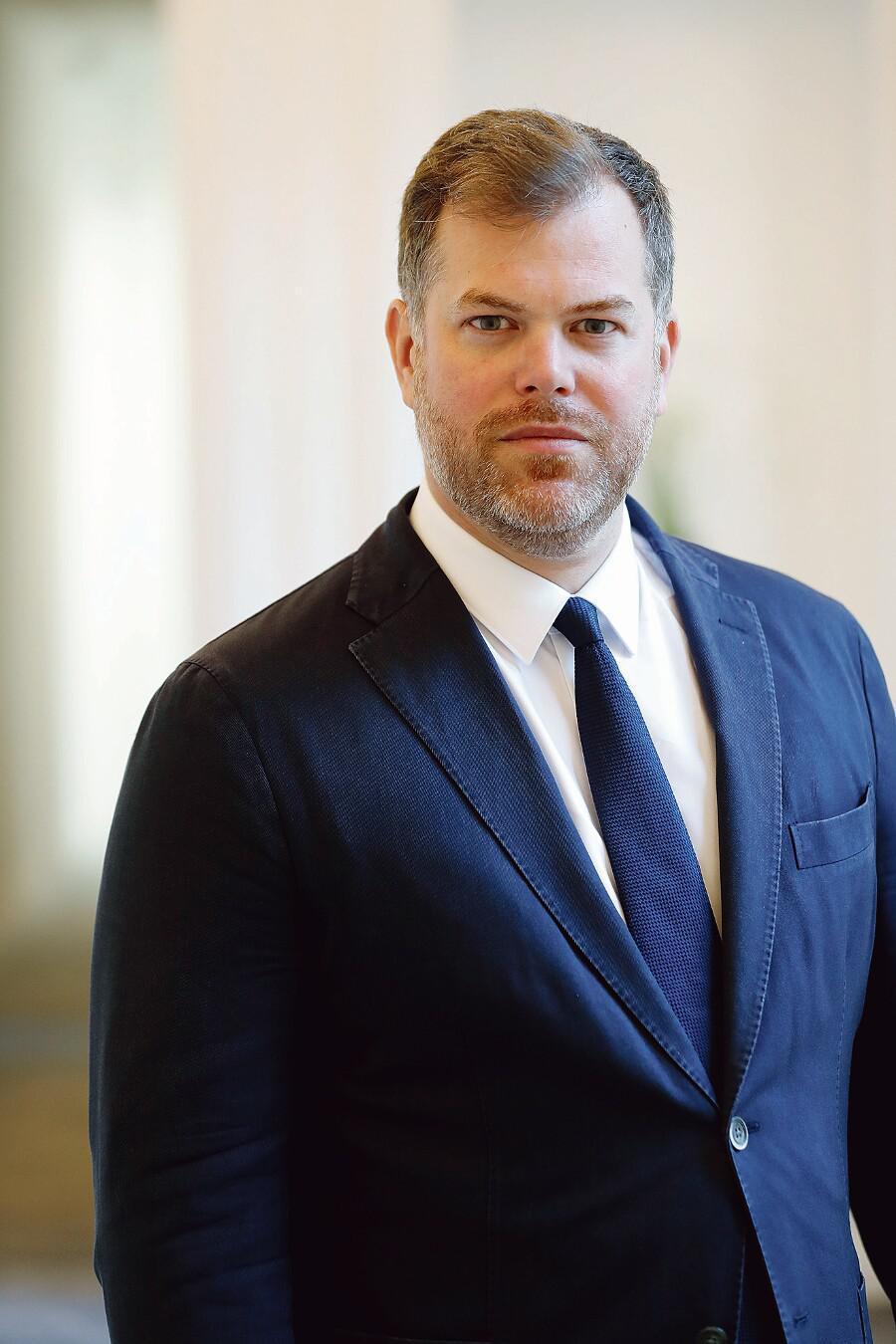 Paule Gonzalès
