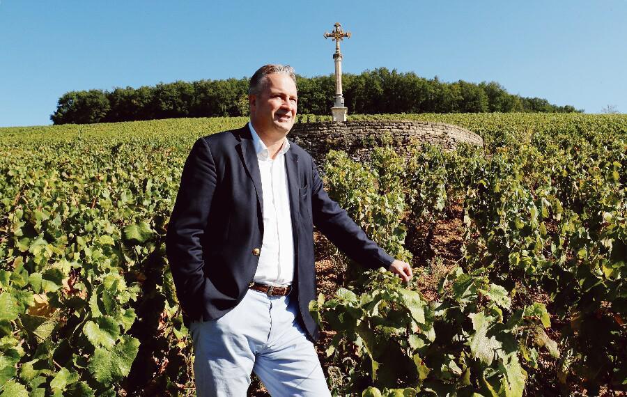 Stéphane Reynaud