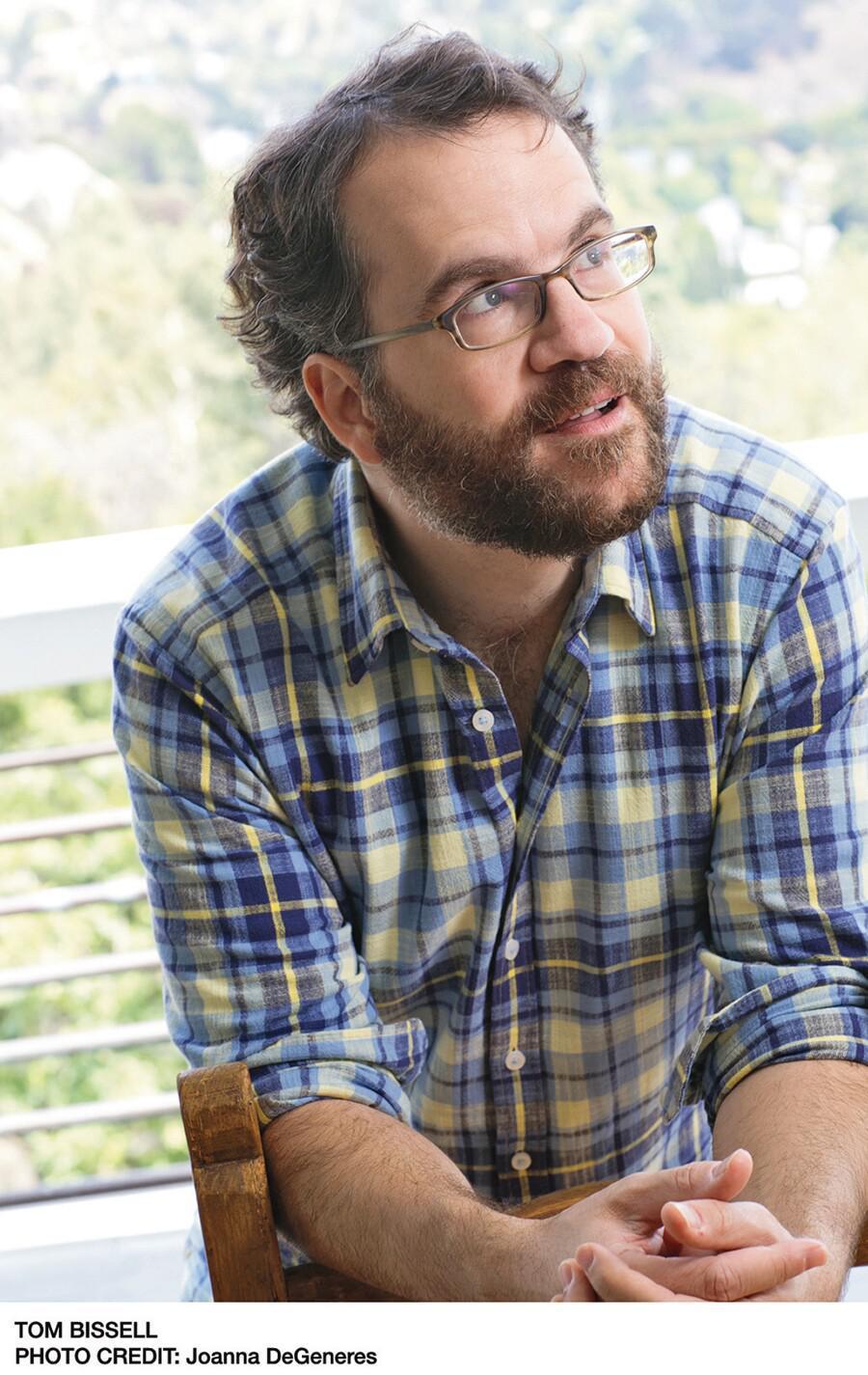 Jean-Marc Bastière