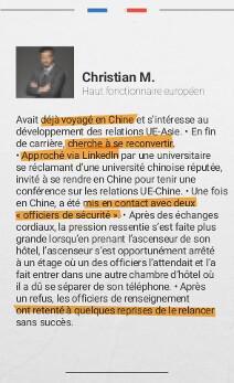 Christophe Cornevin Jean Chichizola