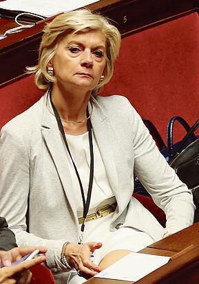 Isabelle Spaak