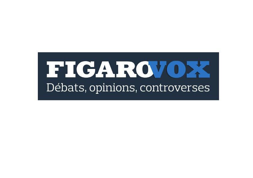 Figaro Vox