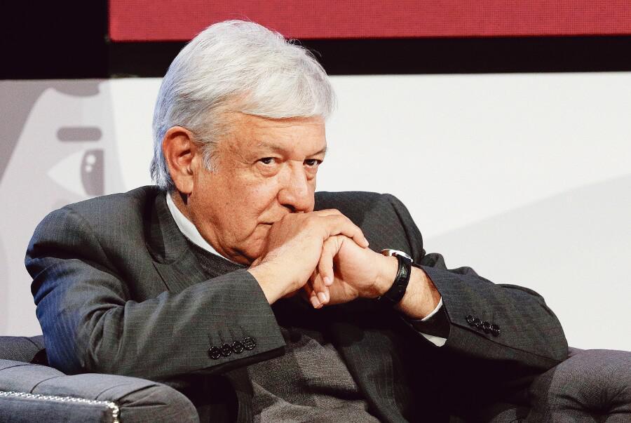 Patrick Bèle