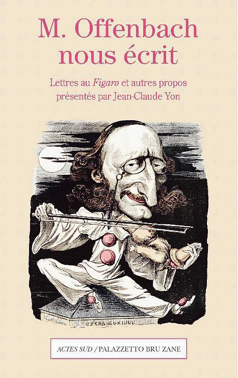Thierry Hillériteau