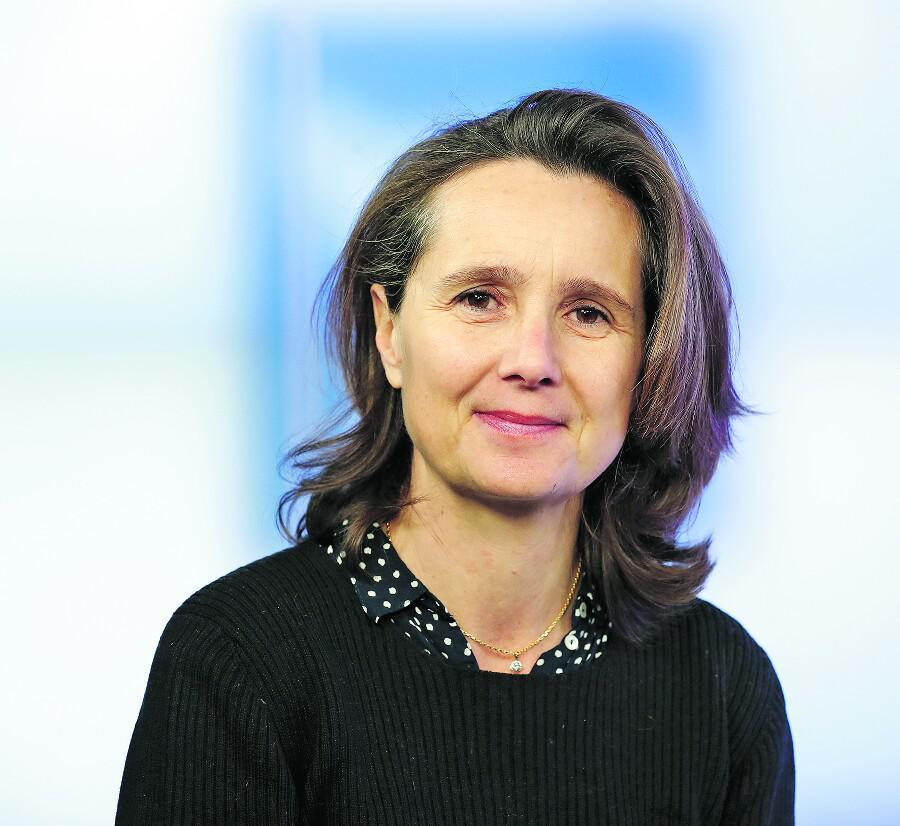 Alyette Debray-Mauduy