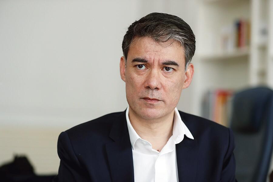 Tristan Quinault-Maupoil