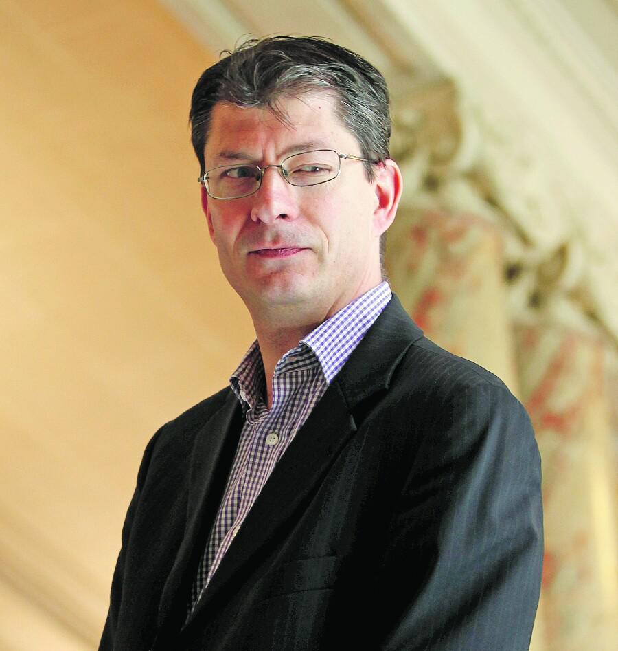 Fabrice Nodé-Langlois