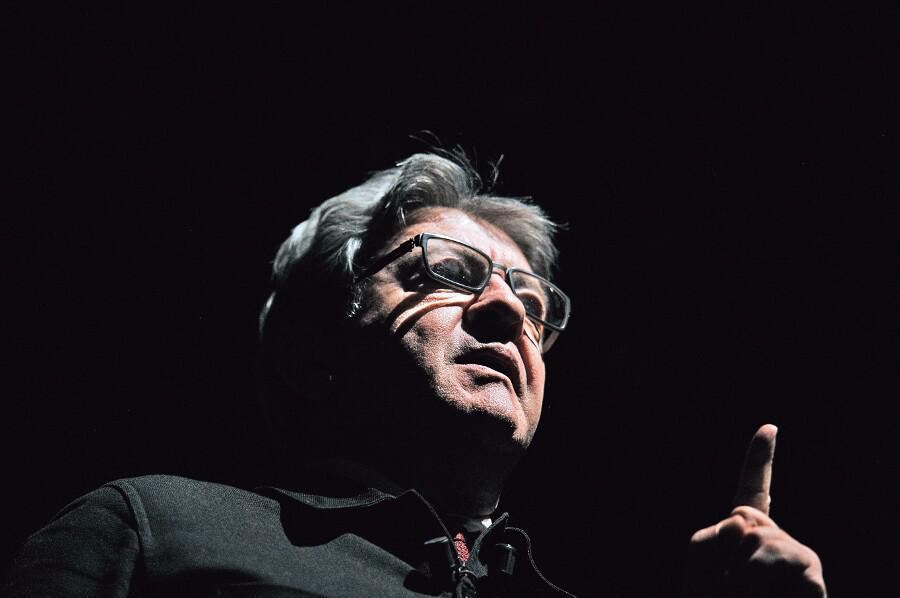 Pierre Lepelletier