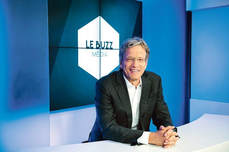 Alexandre Debouté