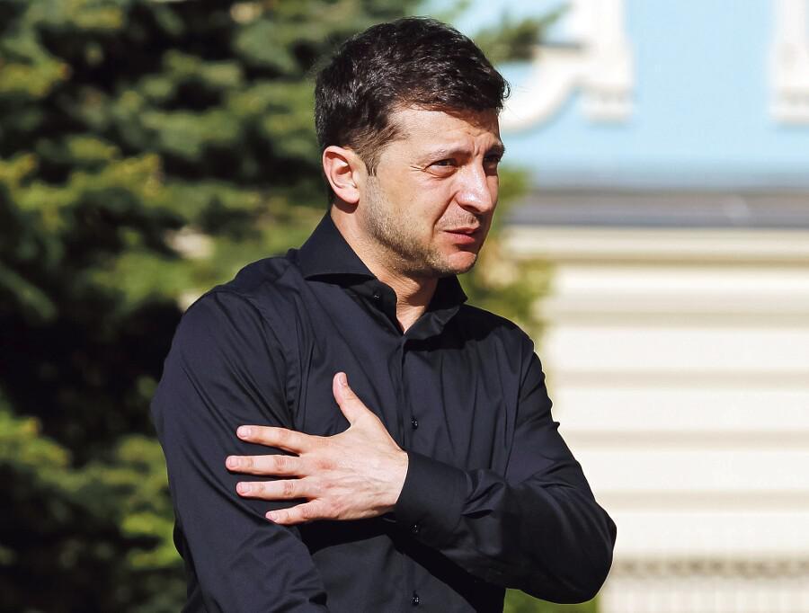 Stéphane Siohan