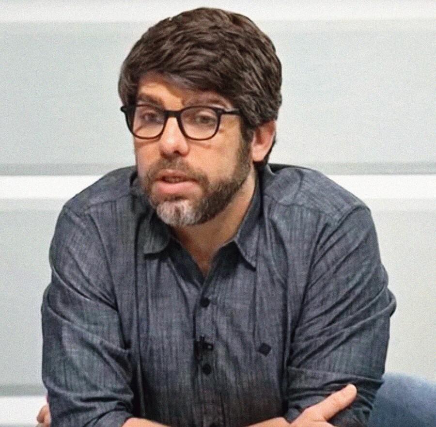 Baptiste Desprez