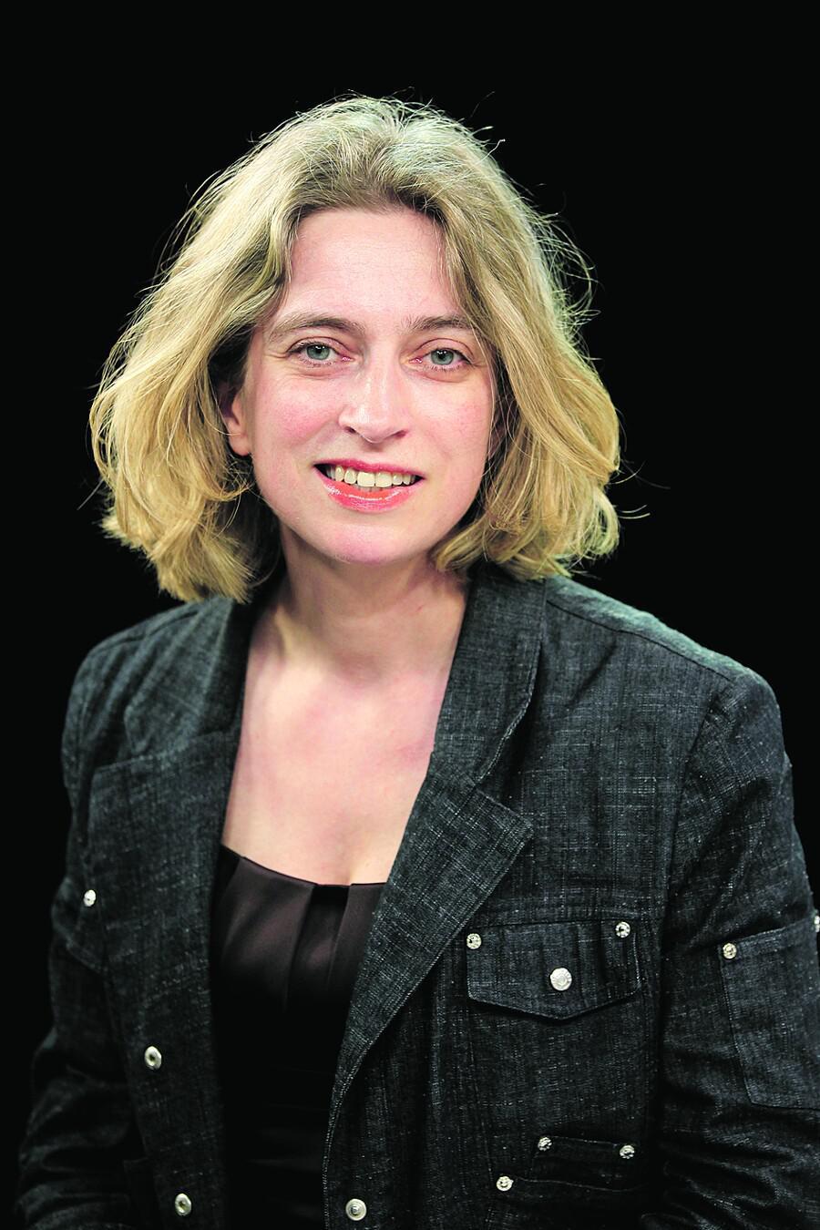 Marie-Estelle Pech
