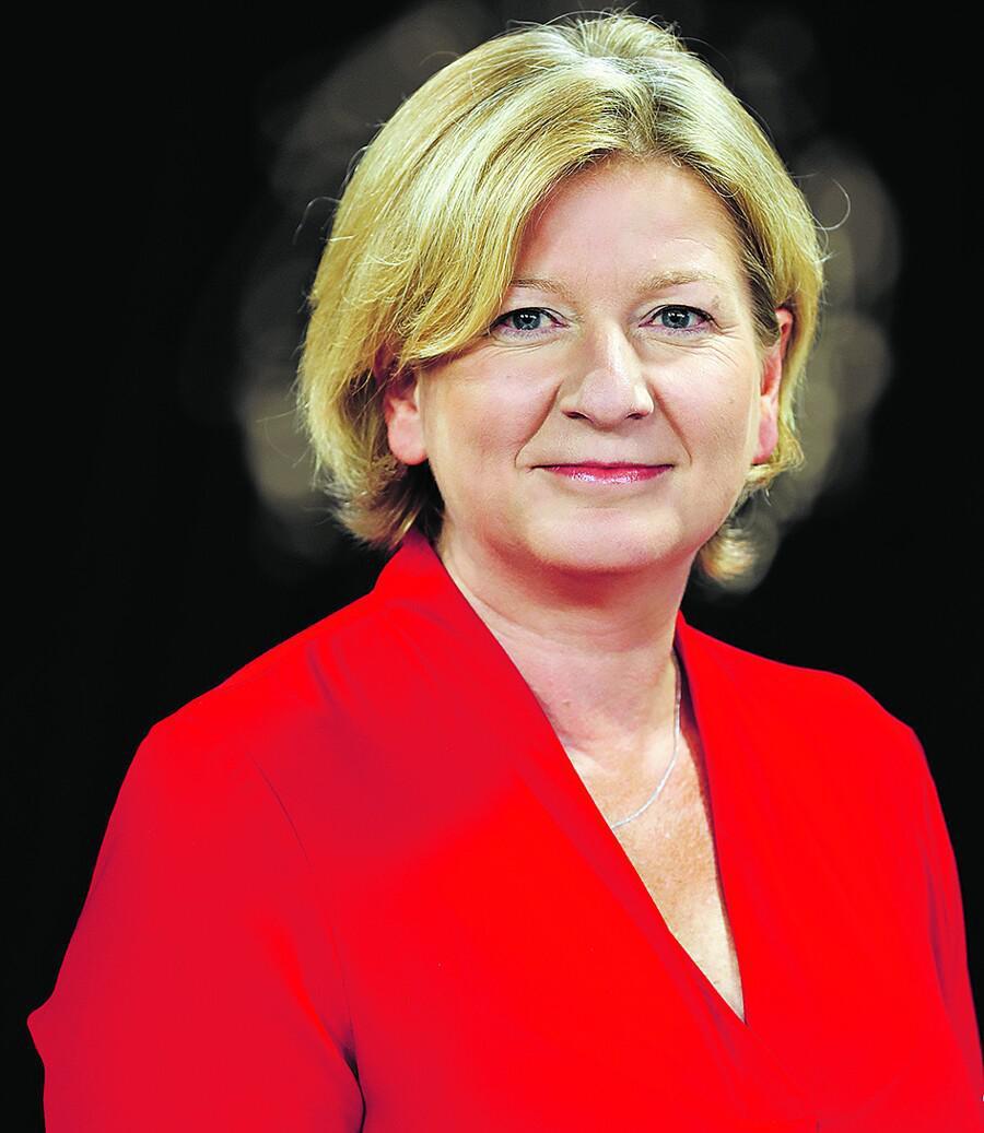 Bertille Bayart