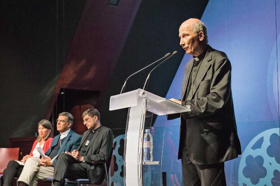 Jean-Marie Guénois