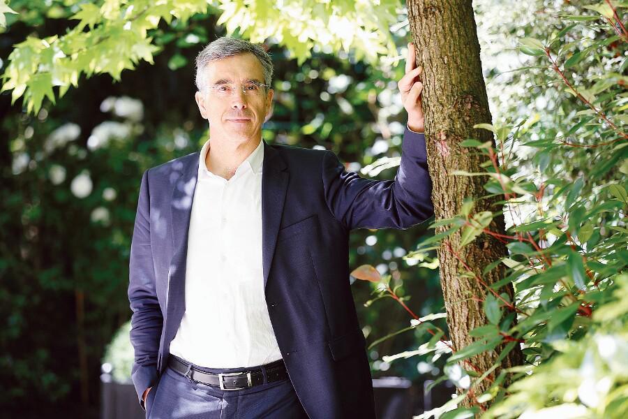 Loris Boichot