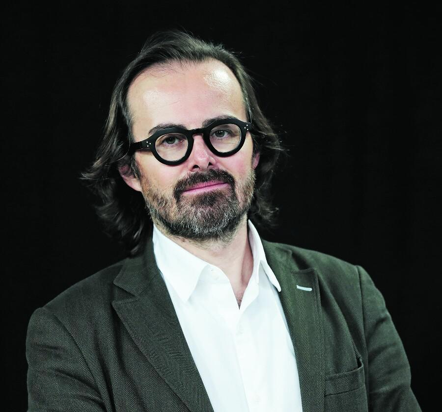 Ivan Letessier