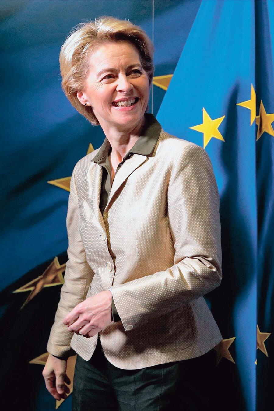 Anne Rovan