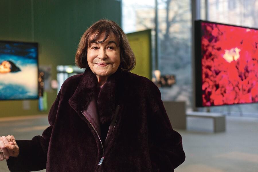 Valérie Duponchelle Françoise Dargent