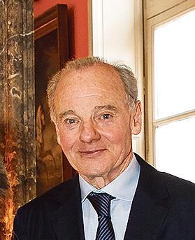 Jacques Pessis