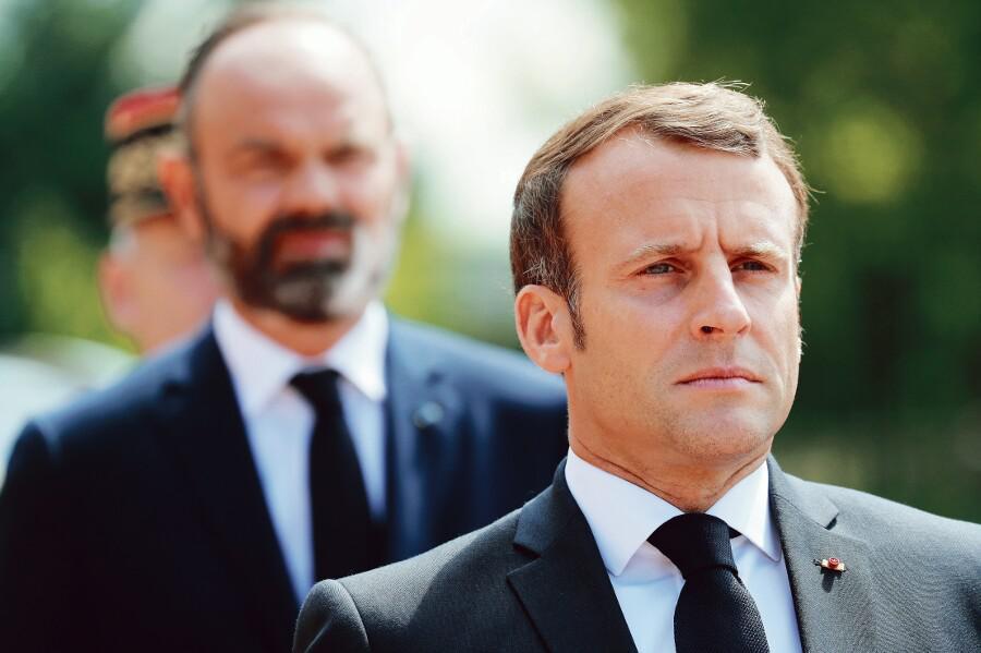 François-Xavier Bourmaud