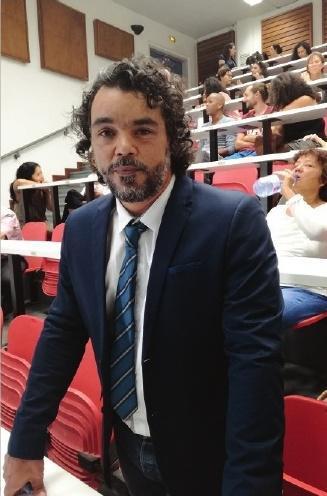 Reportage : David Chassagne