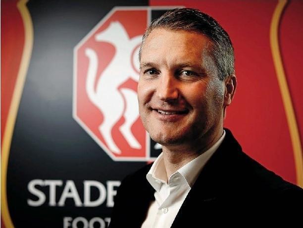 Johan Rigaud