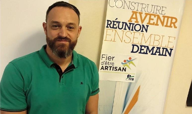 Julien Delarue jdelarue@jir.fr