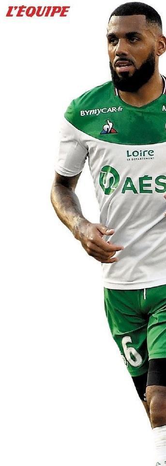 José Barroso/L'Équipe