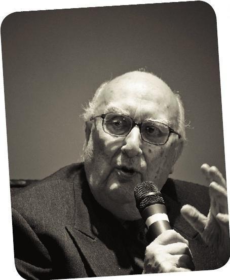Jérôme Talpin