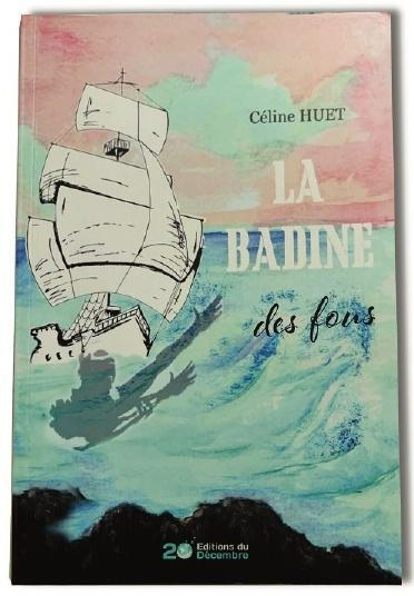 Alain Junot