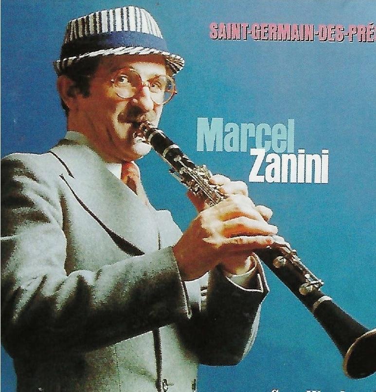 Propos recueillis par Jean-Claude de Thandt alias Docteur Jazz